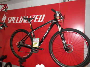 http://cycleshop-fun.com/assets_c/2013/02/IMGP3202-thumb-350x262-537.jpg
