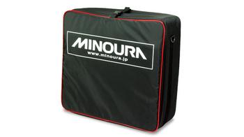 carrybag-m.jpg