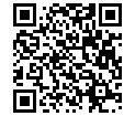 サイクルショップFUN・mobile