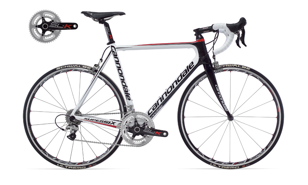 http://cycleshop-fun.com/images/0RSS3D_0RSS3C_red.jpg