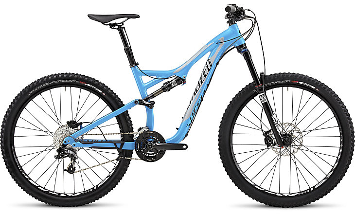 http://cycleshop-fun.com/images/121404.jpg