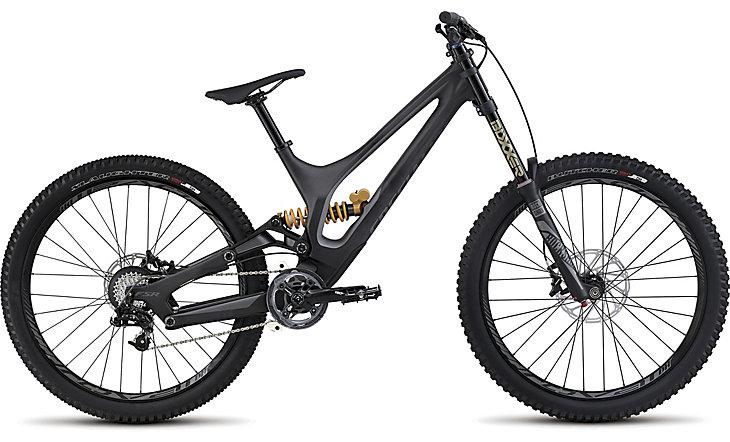 http://cycleshop-fun.com/images/121812.jpg