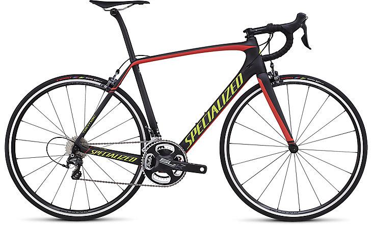 http://cycleshop-fun.com/images/145090.jpg