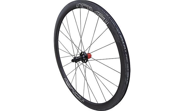http://cycleshop-fun.com/images/154487.jpg