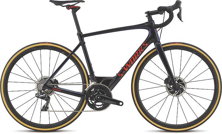 http://cycleshop-fun.com/images/157945.jpg
