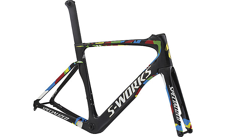 http://cycleshop-fun.com/images/168734.jpg