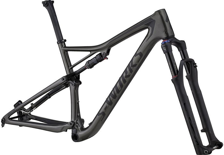 http://cycleshop-fun.com/images/186692.jpg