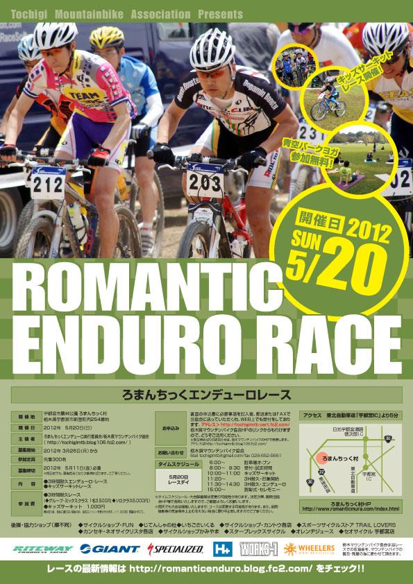 http://cycleshop-fun.com/images/20120328220832c69.jpg