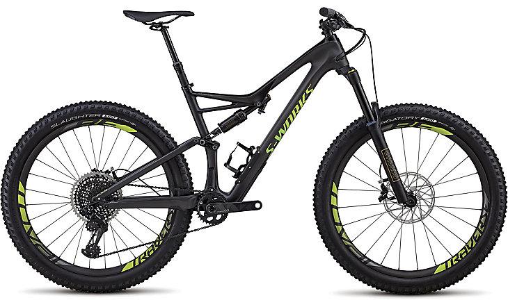 http://cycleshop-fun.com/images/209299.jpg