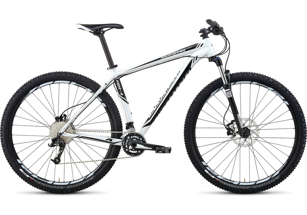 http://cycleshop-fun.com/images/62789.jpg