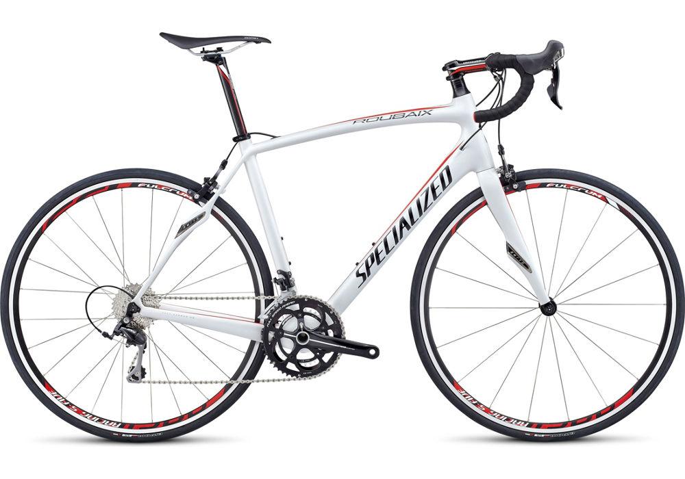 http://cycleshop-fun.com/images/64820.jpg