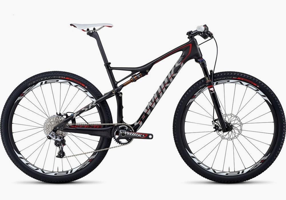 http://cycleshop-fun.com/images/64975.jpg