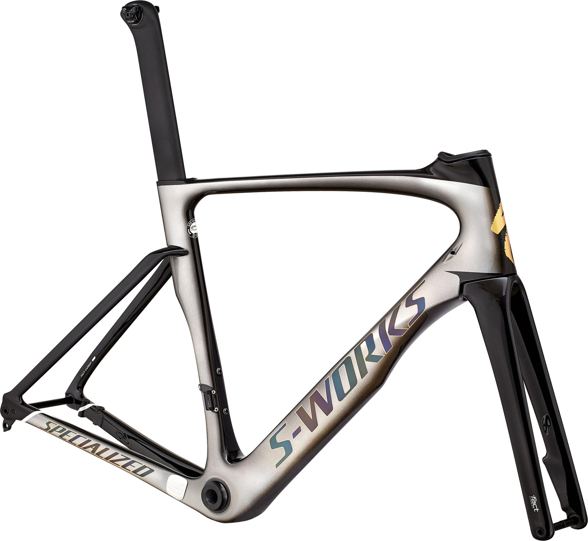 http://cycleshop-fun.com/images/77818-00_VENGE_SW-DISC-VIAS-FRMSET_SAGAN-SUPERSTAR_HERO.jpg