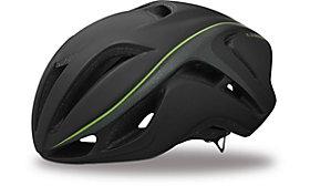 http://cycleshop-fun.com/images/83424.jpg