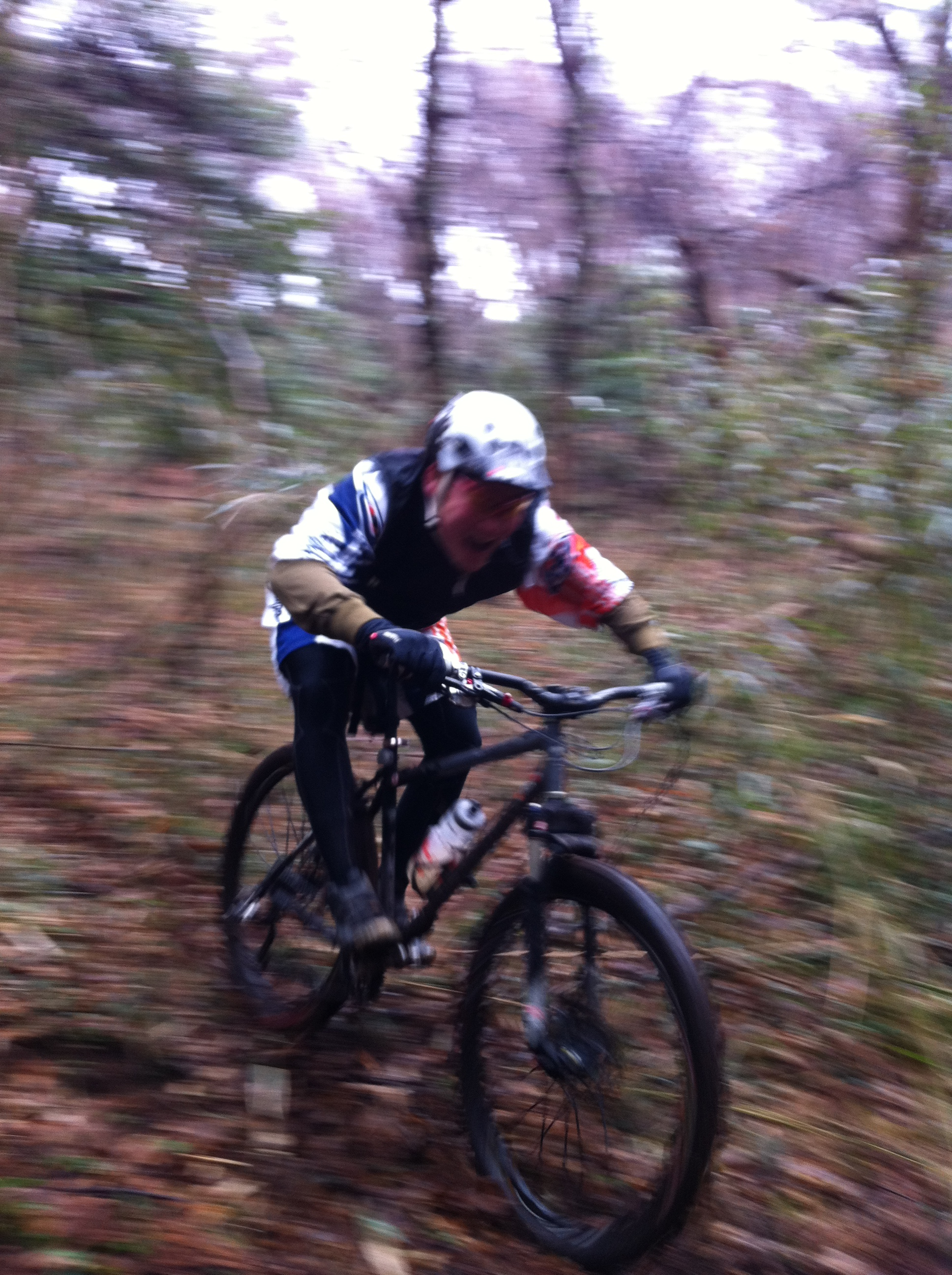 http://cycleshop-fun.com/images/926.JPG