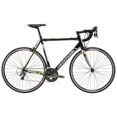 http://cycleshop-fun.com/images/C14416M_REP_6.jpg