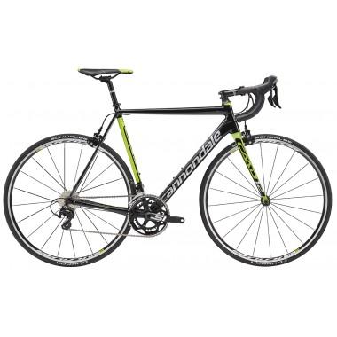 http://cycleshop-fun.com/images/C16_C13346M_REP.jpg