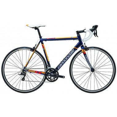 http://cycleshop-fun.com/images/C16_C14516M_MDN.jpg