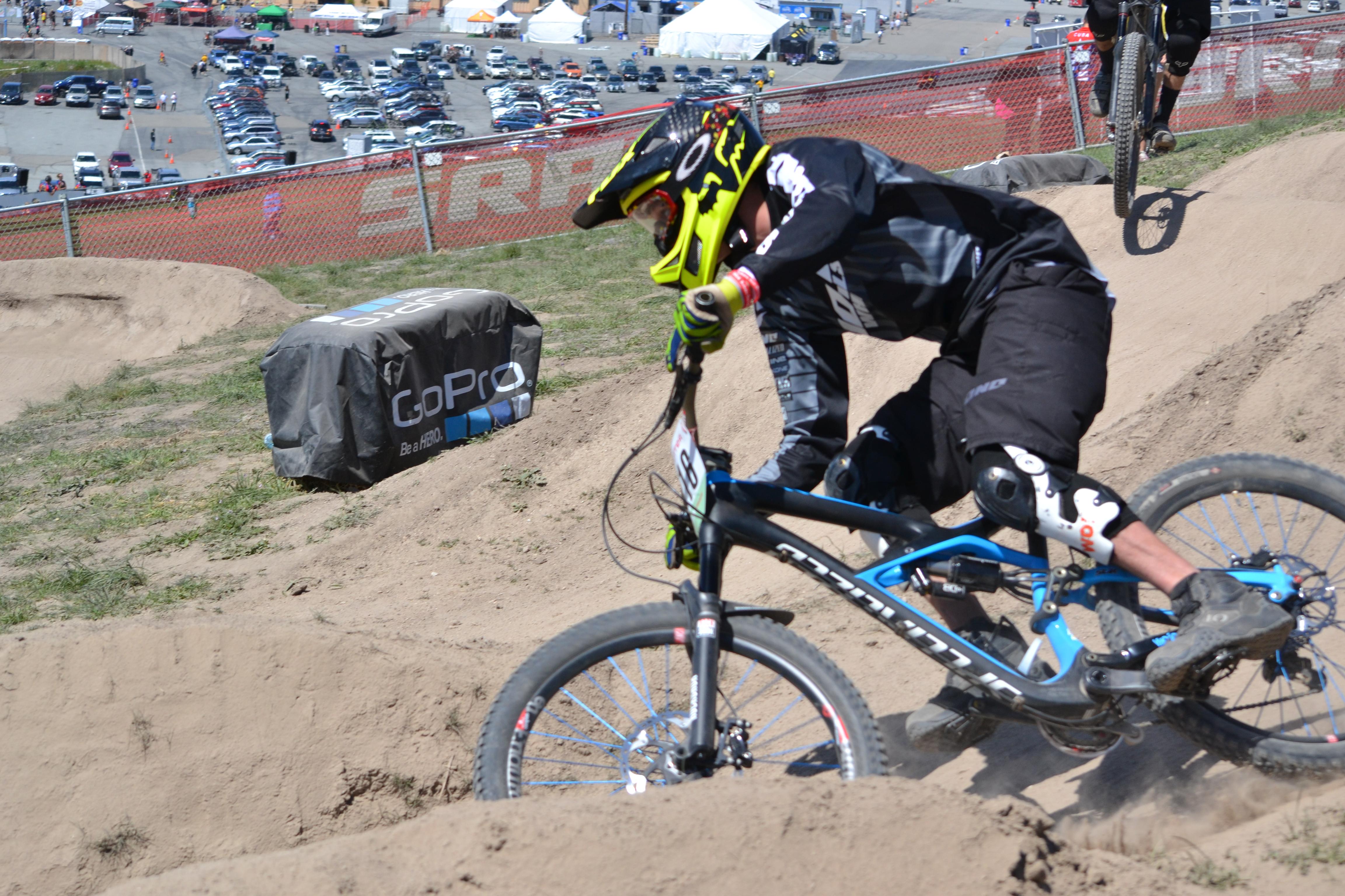 http://cycleshop-fun.com/images/DSC_0131.JPG