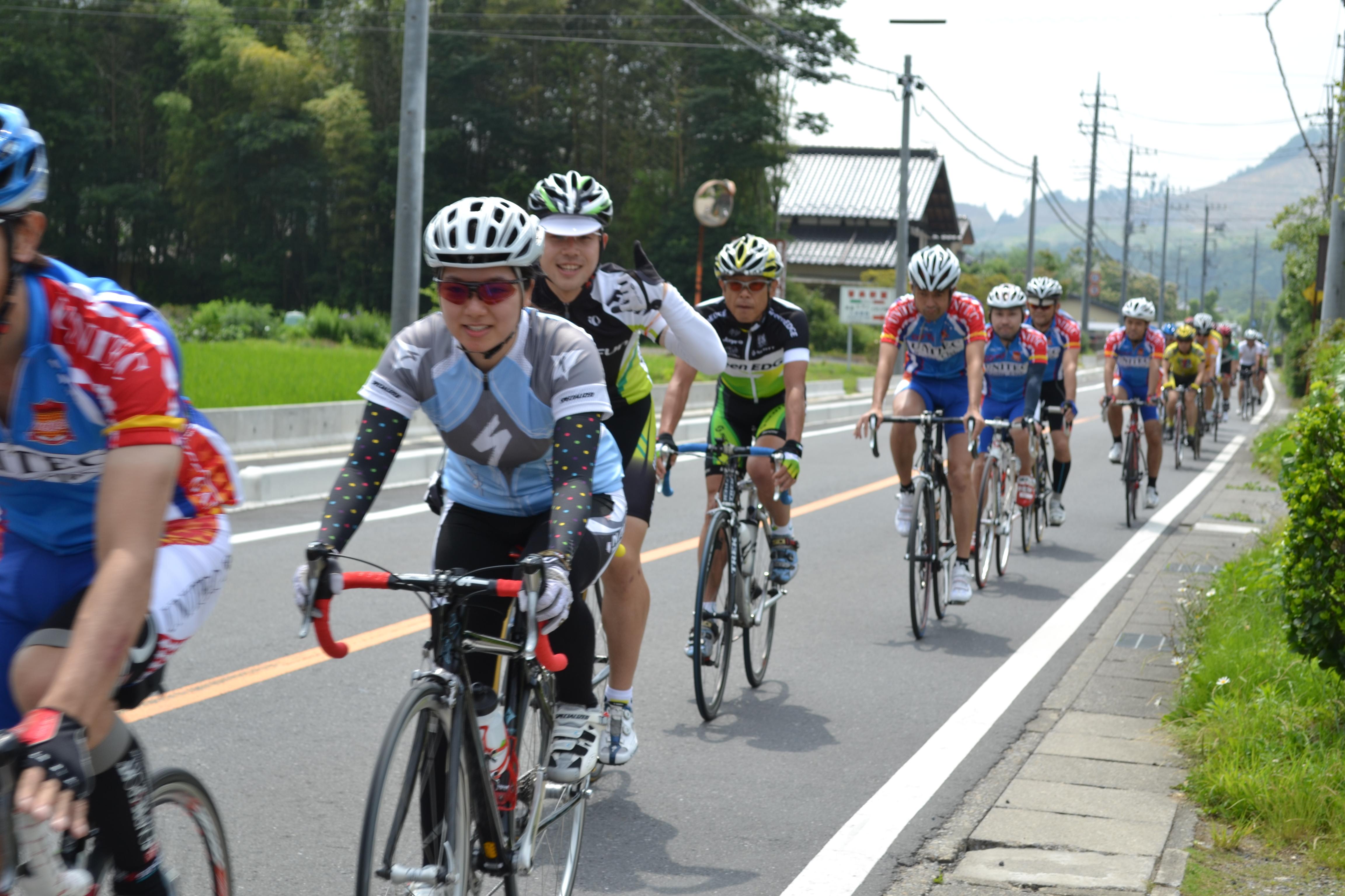 http://cycleshop-fun.com/images/DSC_0227.JPG