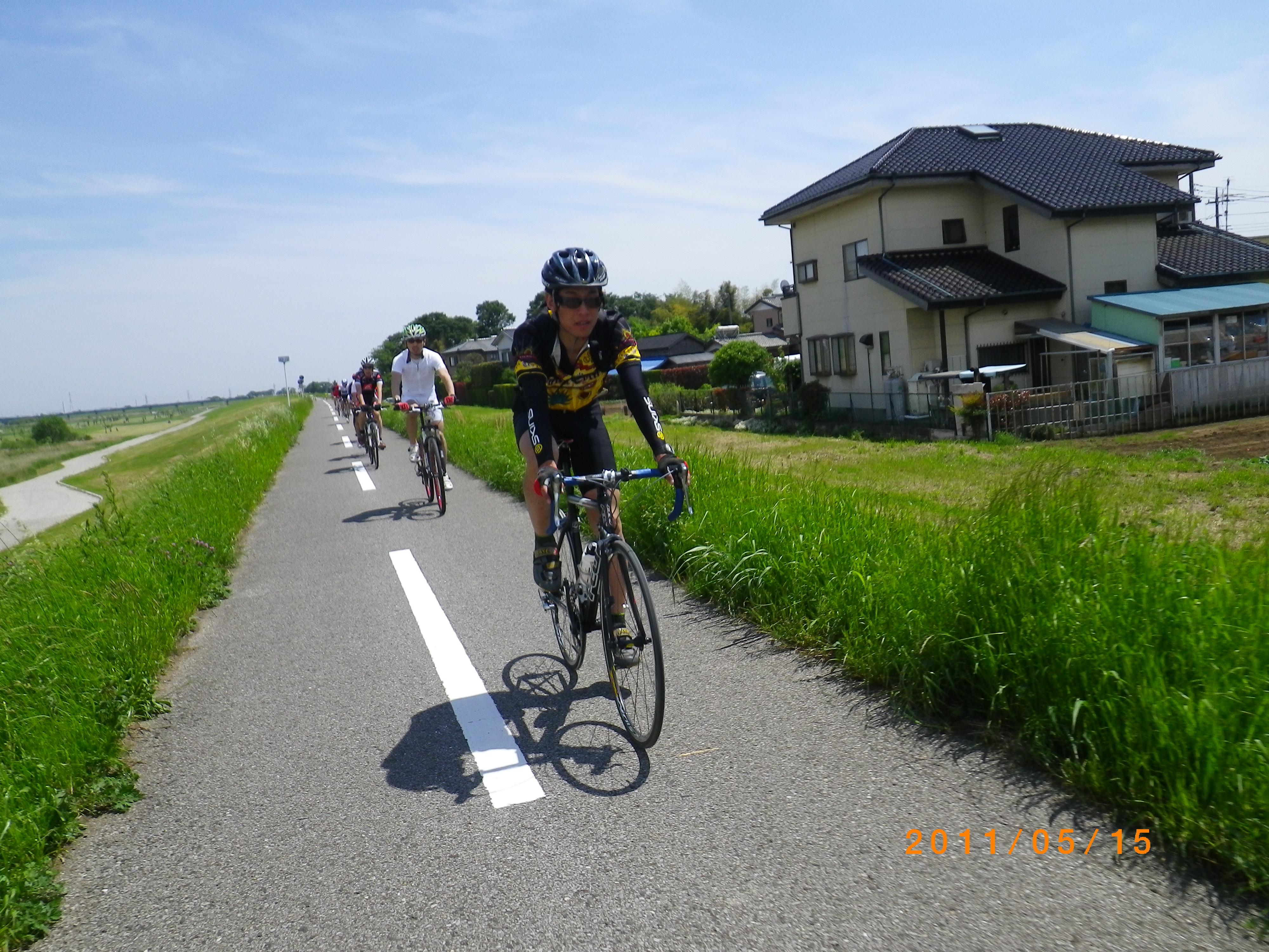 http://cycleshop-fun.com/images/IMGP1479.JPG