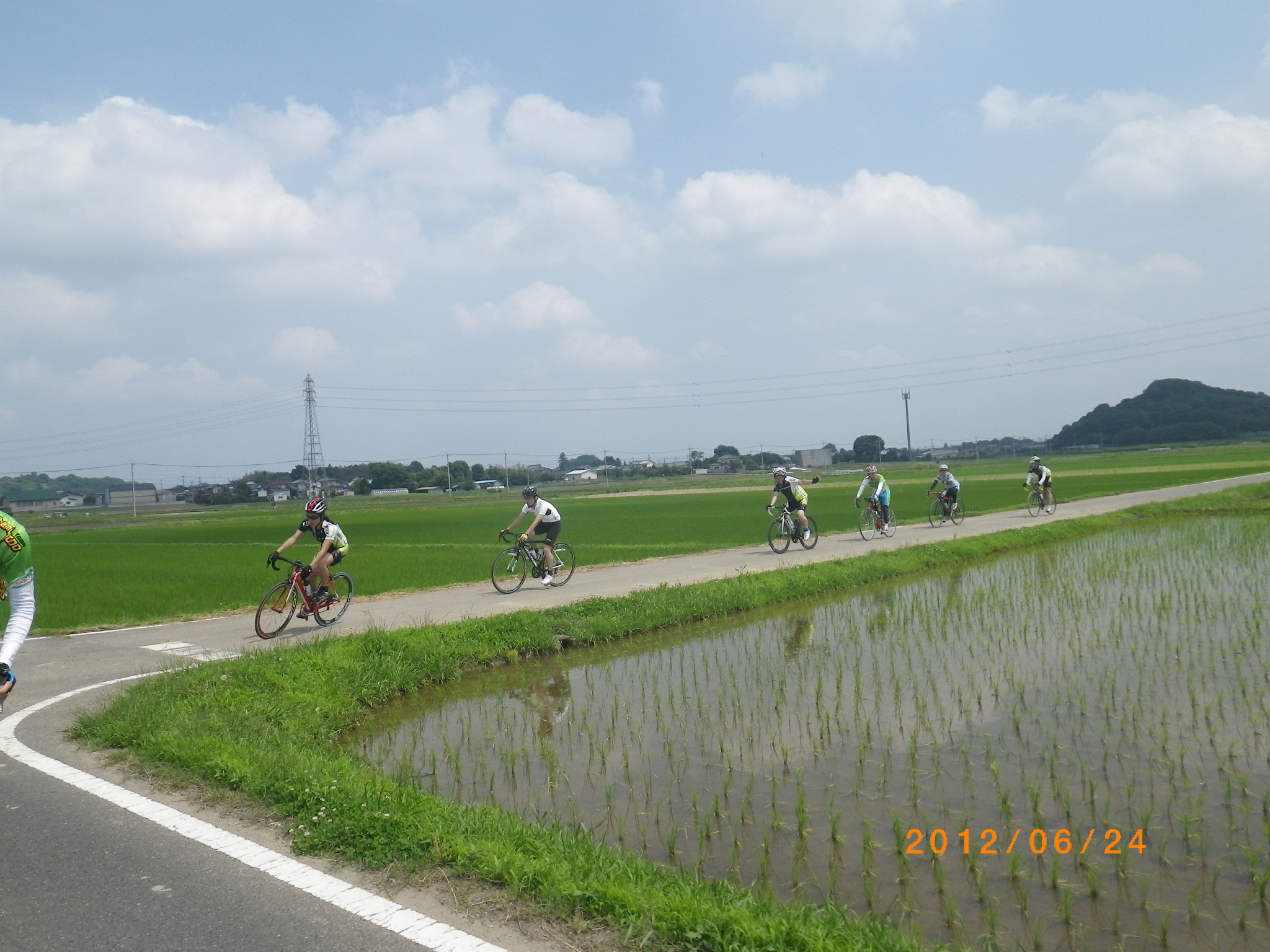 http://cycleshop-fun.com/images/IMGP3000.JPG