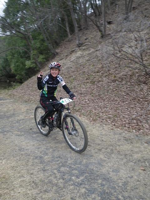 http://cycleshop-fun.com/images/IMGP3315.JPG