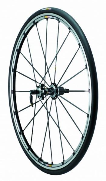 http://cycleshop-fun.com/images/Mavic_WTS_K10_Rear_hosei_img_assist_custom-350x596.jpg