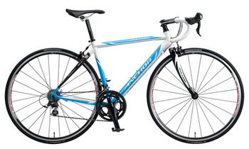 http://cycleshop-fun.com/images/RCS5EP-thumb-350x210-93-thumb-350x210-94.jpg