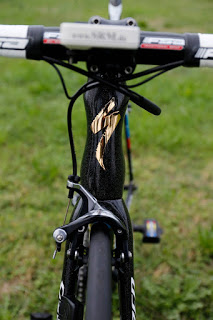 http://cycleshop-fun.com/images/SAGAN3.jpg