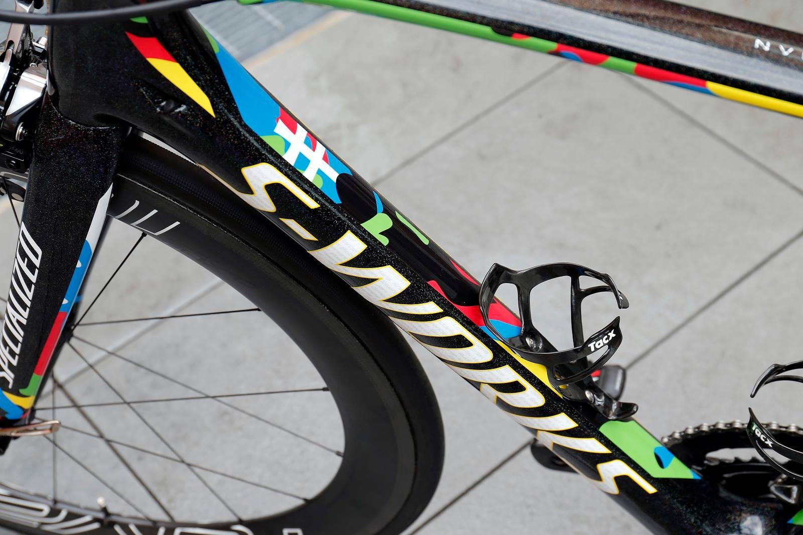 http://cycleshop-fun.com/images/SAGAN5.jpg
