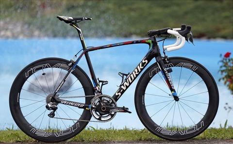 http://cycleshop-fun.com/images/a560c210-s.jpg