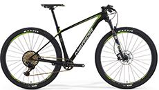 http://cycleshop-fun.com/images/bn_team_thumb.png