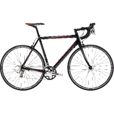 http://cycleshop-fun.com/images/c13_RA86C_blk_5.png