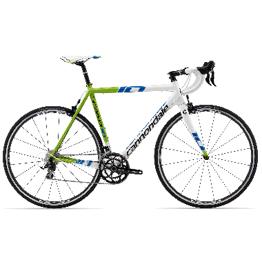 http://cycleshop-fun.com/images/c13_RAX5C_rep_4.png
