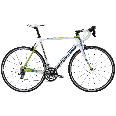 http://cycleshop-fun.com/images/c13_RSS5C_rep_4.png