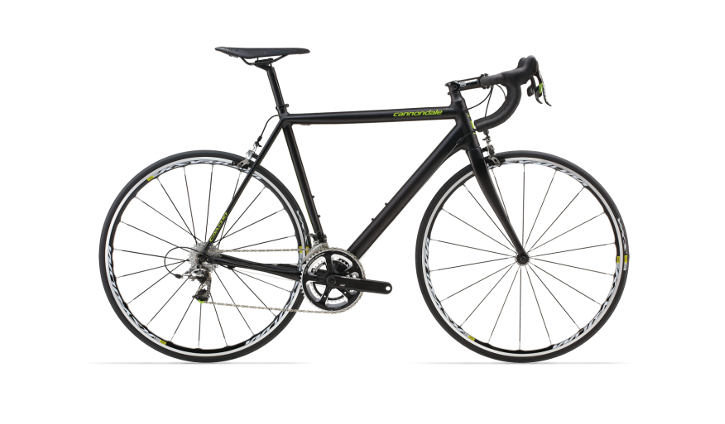 http://cycleshop-fun.com/images/c14_700m_cd10_blk_ble_1_1_1_1.png