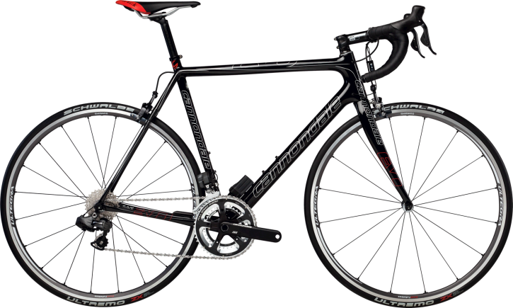 http://cycleshop-fun.com/images/c_13_3RSSIC_blk_8.png