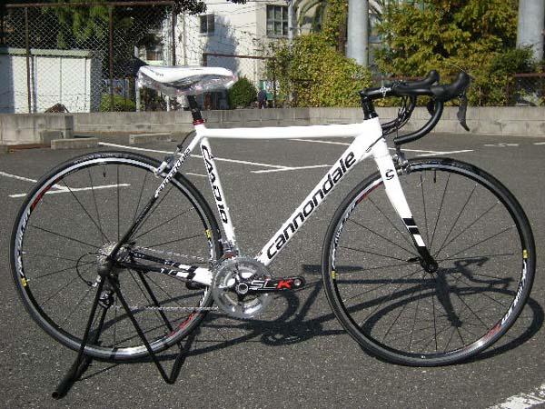 http://cycleshop-fun.com/images/caad103whtjitu.JPG