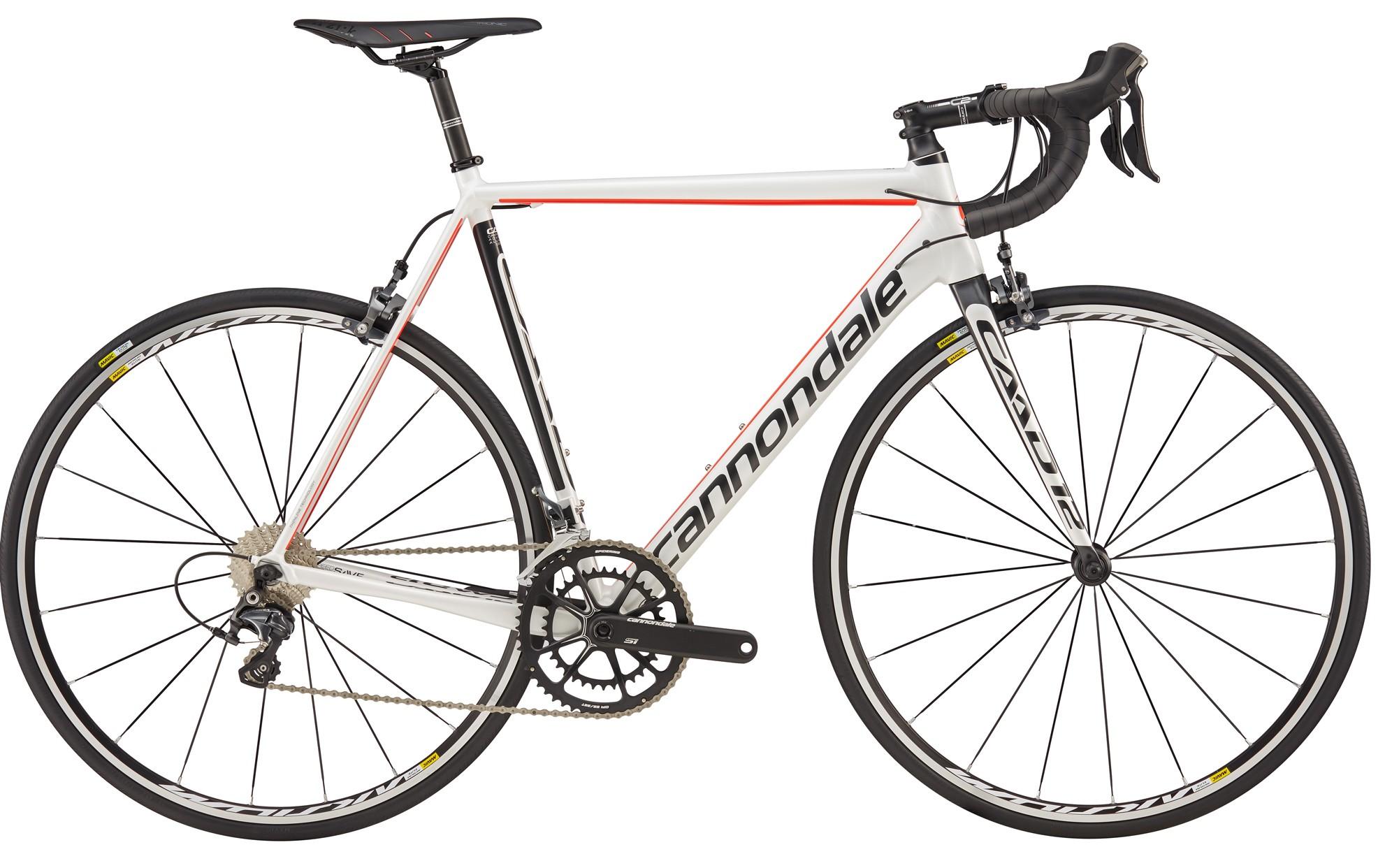http://cycleshop-fun.com/images/caad12_ultegra_cas.jpg