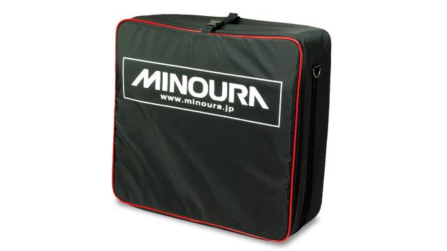 http://cycleshop-fun.com/images/carrybag-m.jpg