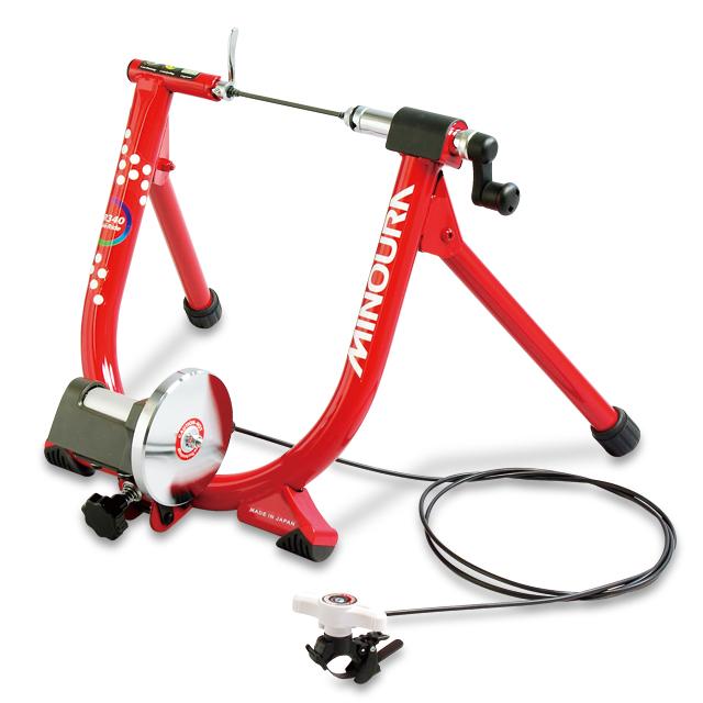 http://cycleshop-fun.com/images/lr340-m.jpg