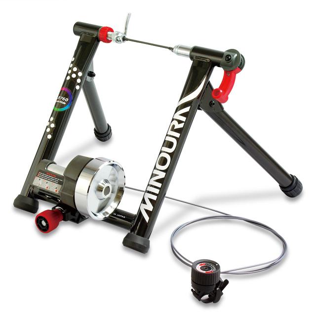 http://cycleshop-fun.com/images/lr760-m.jpg