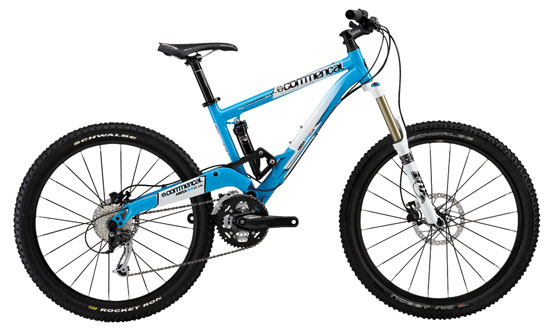 http://cycleshop-fun.com/images/ltd-meta55-blue-s.jpg