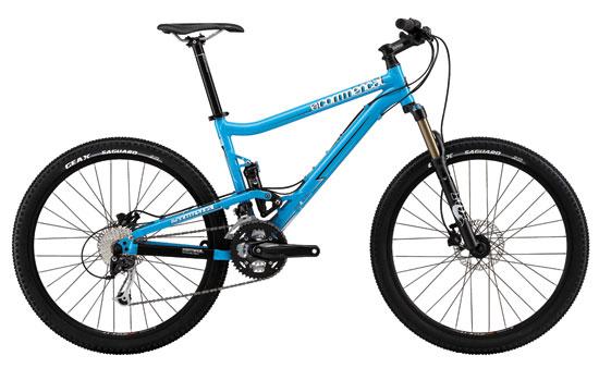 http://cycleshop-fun.com/images/ltd-super4-blue-s.jpg