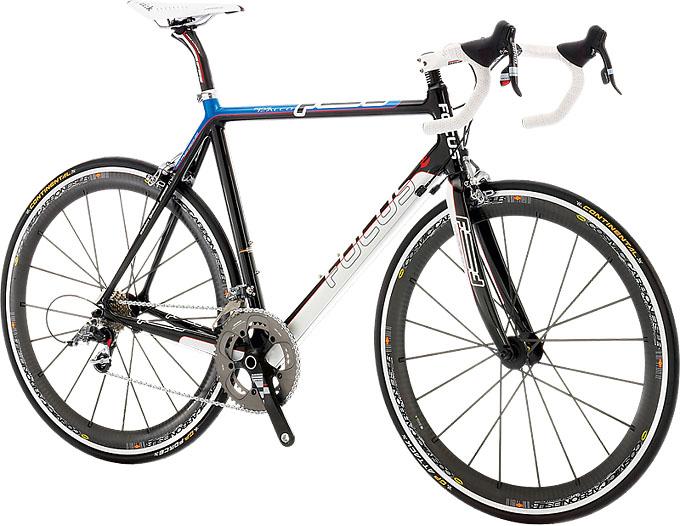 http://cycleshop-fun.com/images/ph_izalco_team01.jpg