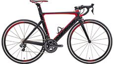 http://cycleshop-fun.com/images/reacto_7000-e_thumb.png