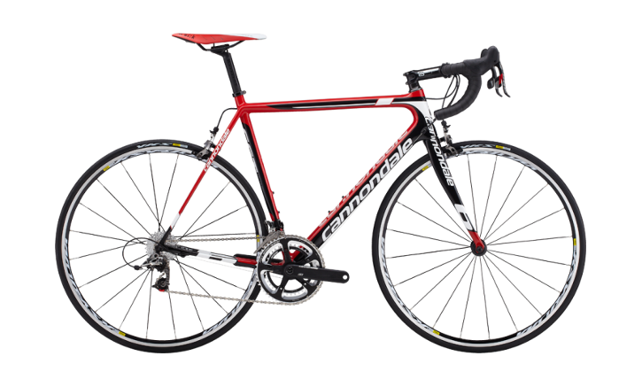 http://cycleshop-fun.com/images/supersix_evo_red_1.png