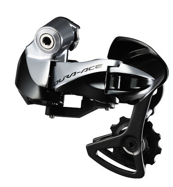 Products-electronic-front-derailleur.jpg