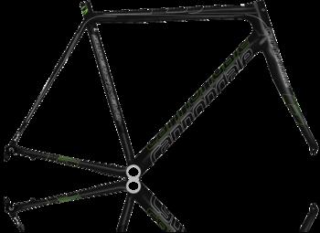 supersix-evo-frame-black.png